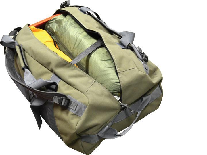 транспортный рюкзак + фото. транспортный рюкзак.