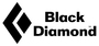 BLACK DIAMOND - Momentum