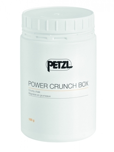 Магнезия POWER CRUNCH BOX 100 гр