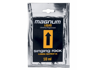 Магнезия жидкая SR MAGNUM LIQUID CHALK TUBE 10 ml
