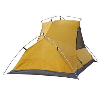 Палатка CETUS 2 (i)