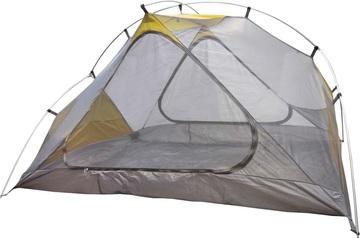 Палатка CETUS 2 mesh (i)