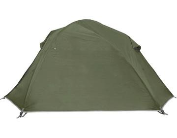 Палатка CETUS 3 (i)