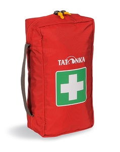 Аптечка FIRST AID L
