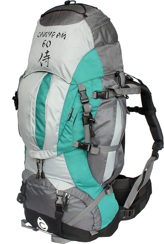 Рюкзак 60 литров фото hummingbird рюкзак школьный купить