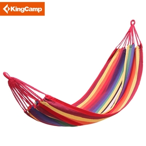 Гамак CANVAS HAMMOCK