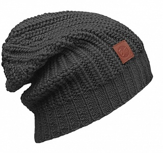 Шапка BUFF KNITTED HATS GRIBLING EXCALIBUR