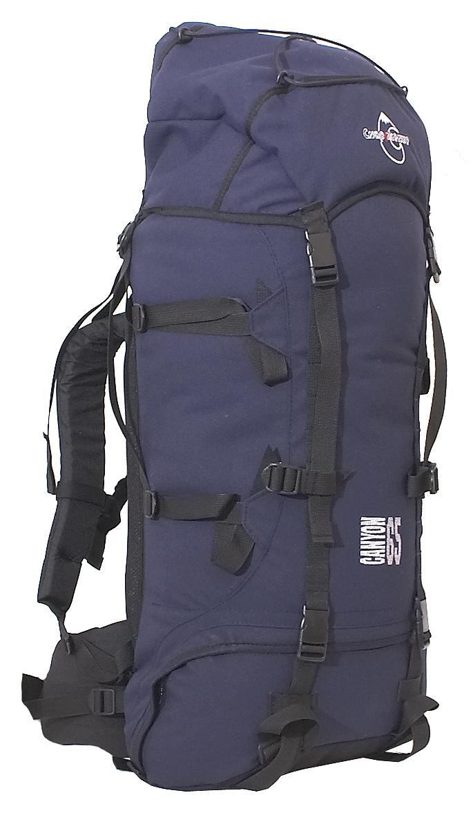 Рюкзаки фирмы снаряжение школьные рюкзаки в честере