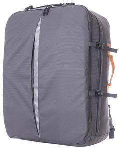 Сделай ставку на комфорт — выбирай рюкзаки Аэро