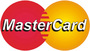 mastercard-eski-logo.jpg