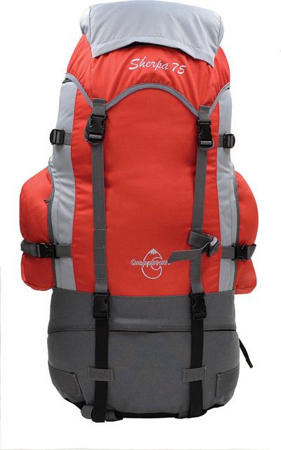 Рюкзак женский купить: тяжелый рюкзак.