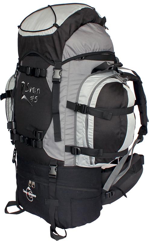 Рюкзак polar swan 75 цена рюкзак lenovo backpack b5650 15.4