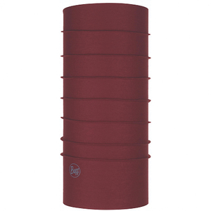 Бандана BUFF Original Solid Maroon