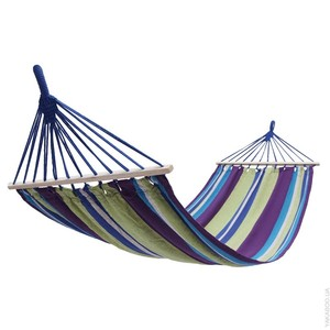 Гамак CANVAS HAMMOCK полотняный