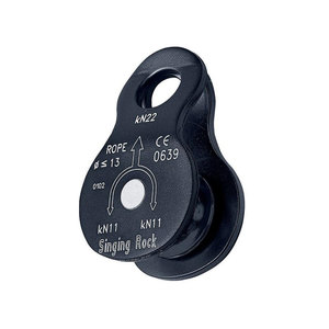 Ролик SR PULLEY SMALL ROLL
