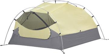 Палатка ЛАХТИ 3 Si/Pu