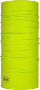 Бандана BUFF Original Solid Pump Lime