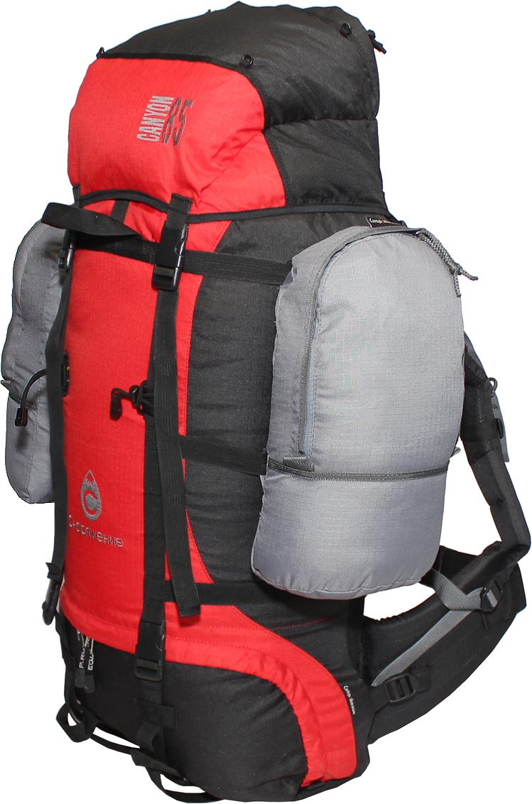 Рюкзак коньен 110 отзывы evenflo рюкзак отзывы