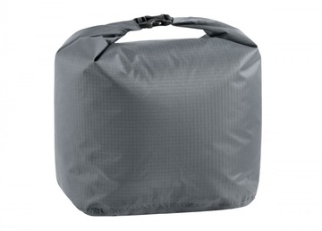Чехол SAKOVER STORAGE BAG