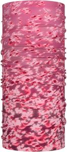 Бандана BUFF Original Oara Pink