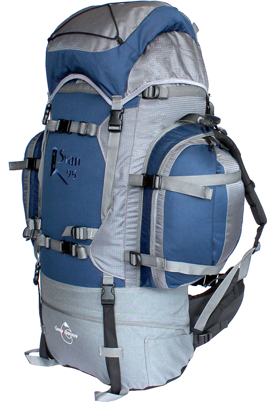 Как сшить эргономичный рюкзак переноску (слинг-рюкзак.