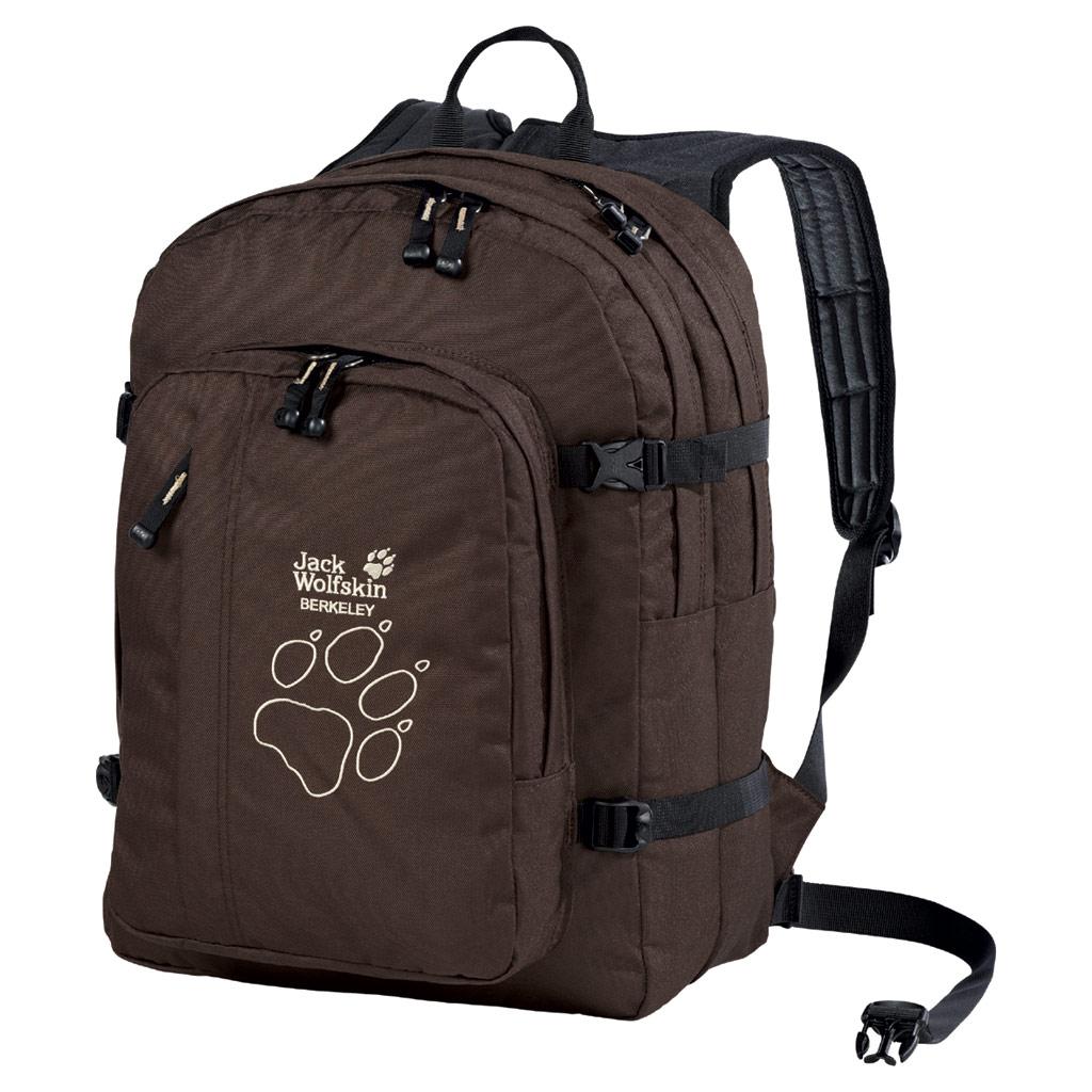 Городские рюкзаки фирмы beetles сумки хозяйственные кошелек трансформеры