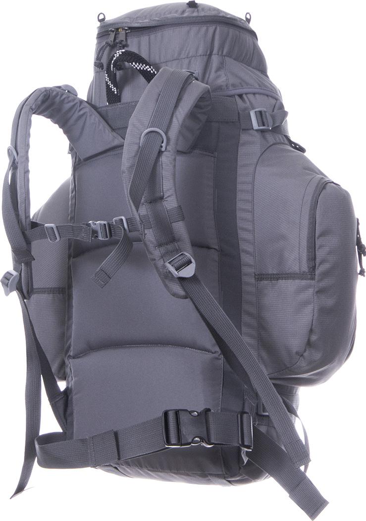 Рюкзаки чегет чехлы - сумки для мужских костюмов дорожные куплю в москве
