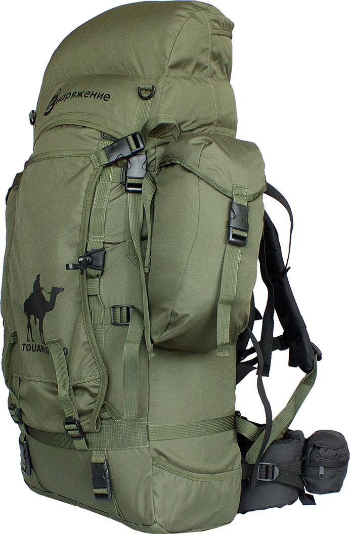 Снаряжение рюкзаки купить рюкзак cat h-119542 отзывы