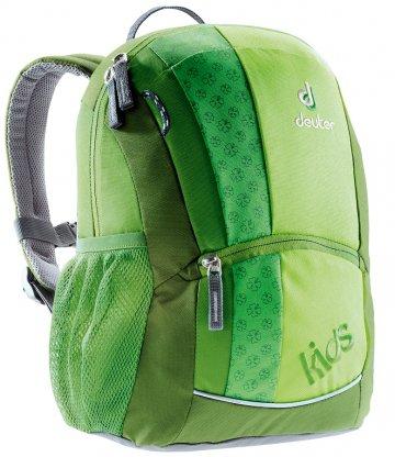 Детские рюкзаки походные модные рюкзаки с картинками