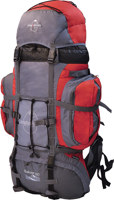 Рюкзак каньон 80 рюкзак-кенгуру luvable friends soft baby