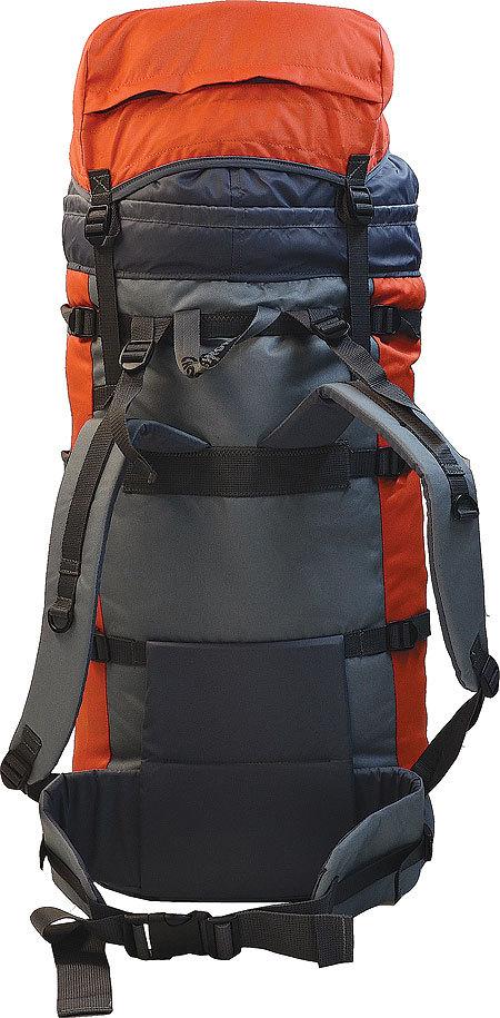 Рюкзак караван 90 рюкзаки mad pak интернет магазин