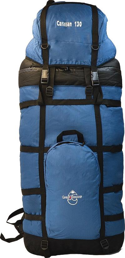 Рюкзак 130 литров кожаные женские рюкзаки ст.италия