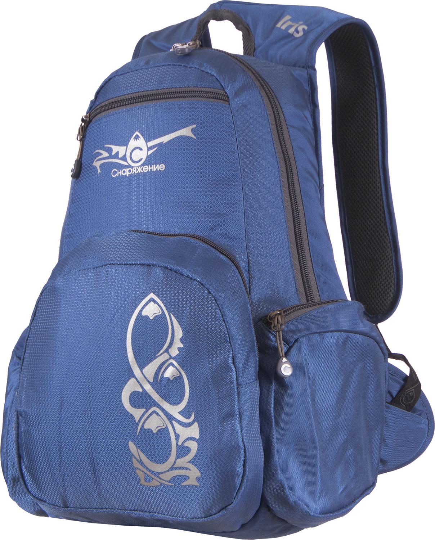 Рюкзак ирис 16 рюкзак плас штурмовик