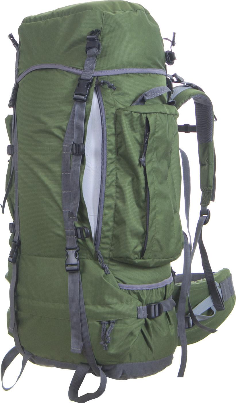 Рюкзак снаряжение шерп 75 i аксессуары для эрго рюкзака