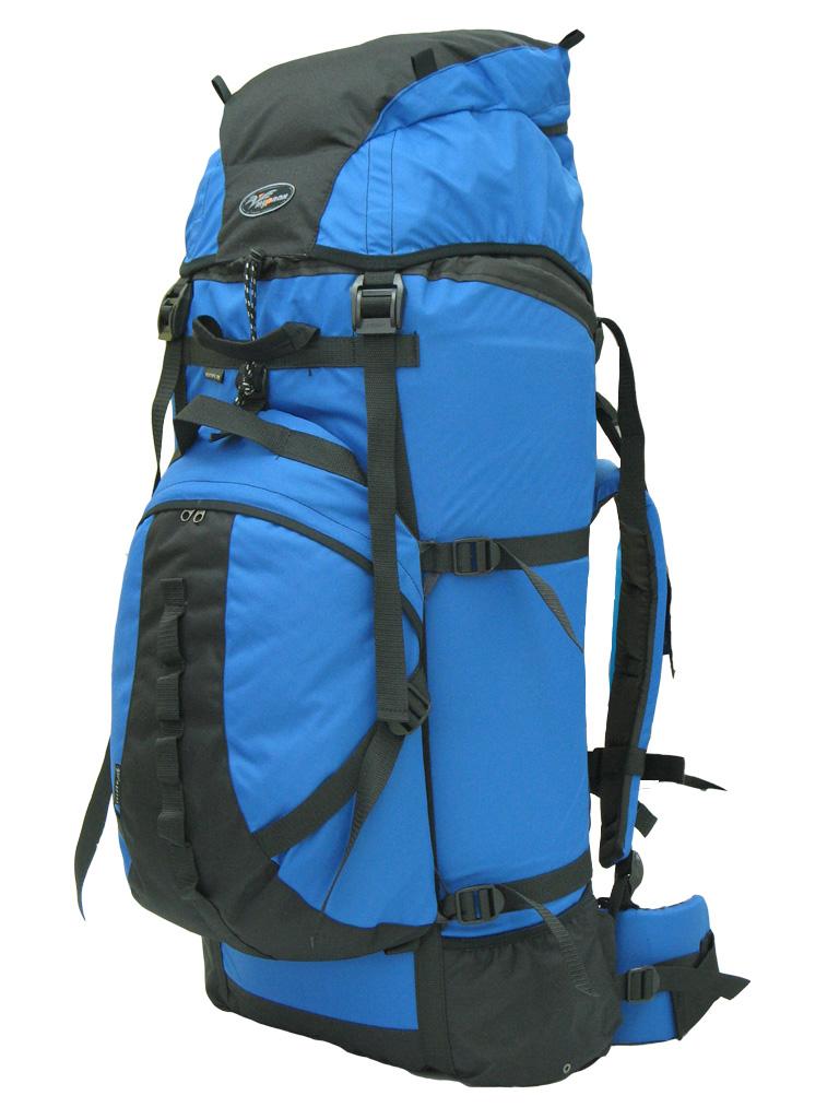 Рюкзак чегет 60 греческие рюкзаки