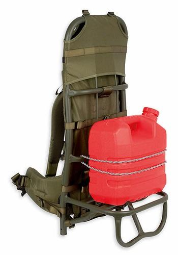 Станок для рюкзака osprey рюкзаки официальный сайт