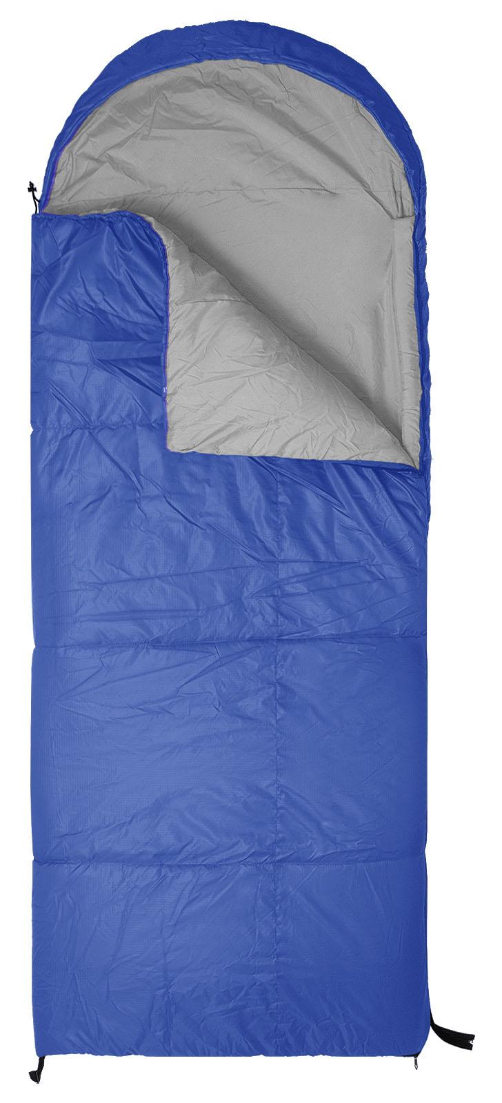 Детские рюкзаки и спальные мешки купить рюкзак с внешним каркасом