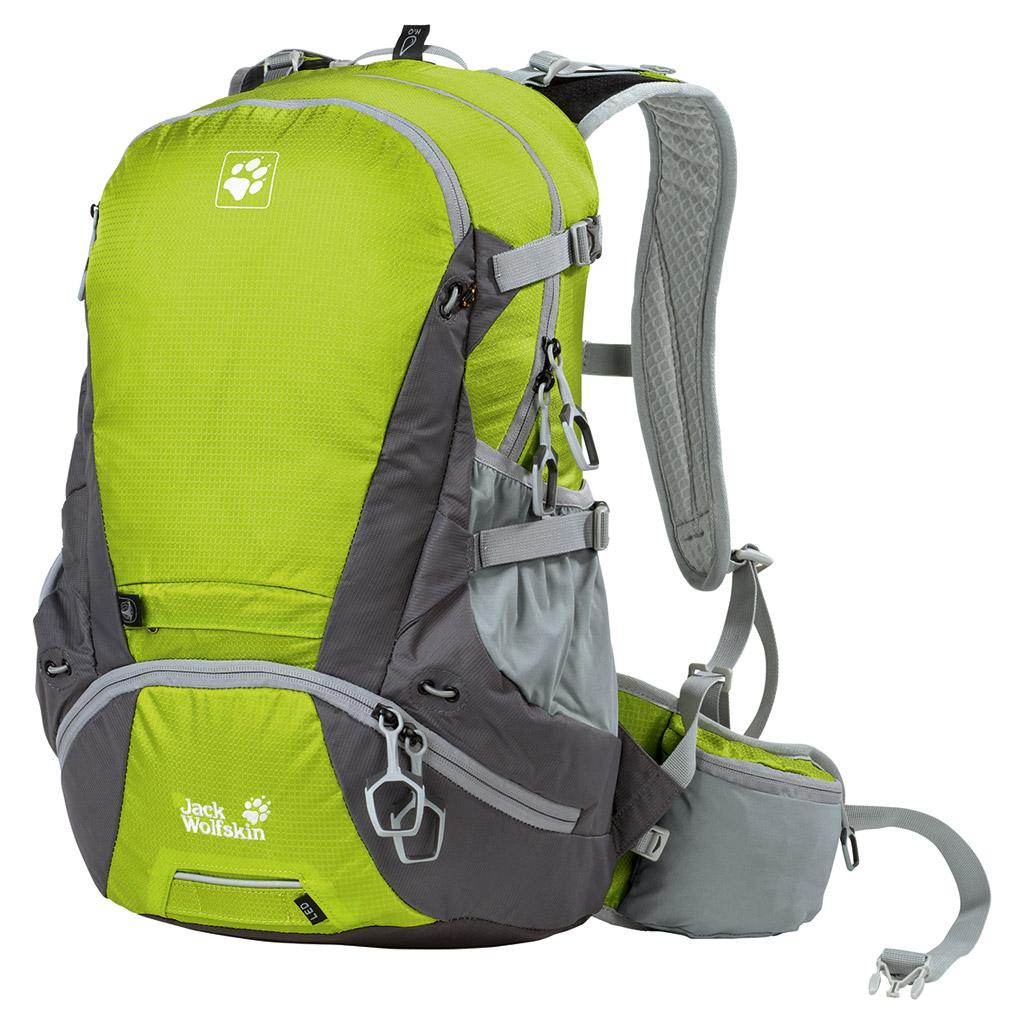 Рюкзаки до 30 литров кожаные дорожные сумки вместительные