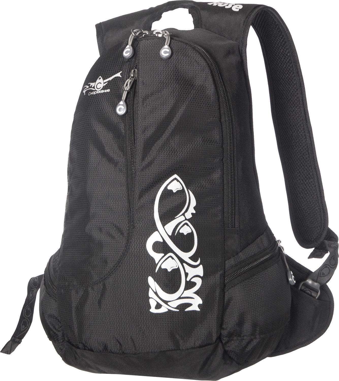 Рюкзак роуз фоторюкзак lowepro fastpack 250 красный