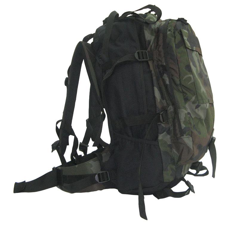 Рюкзак следопыт-40 здоровья рюкзак на широкие плечи
