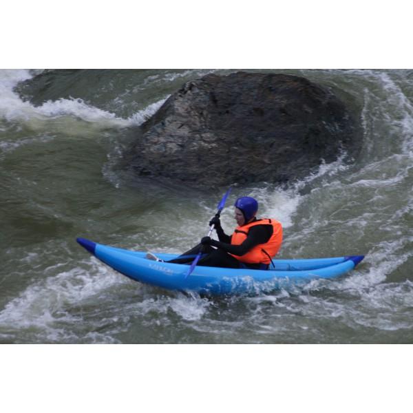 вольный ветер лодка спорт