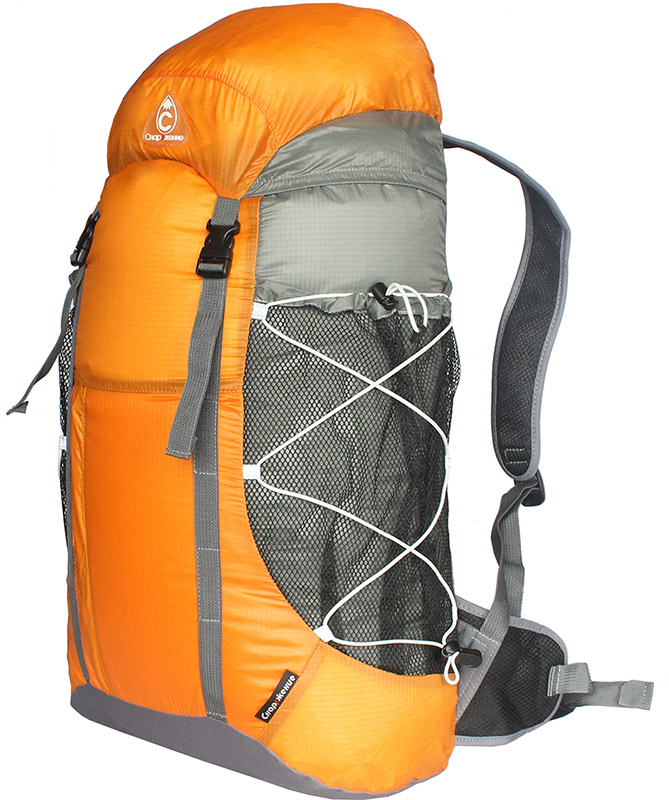 n4313-0 рюкзак walk 30 walk 30 backpack р.0