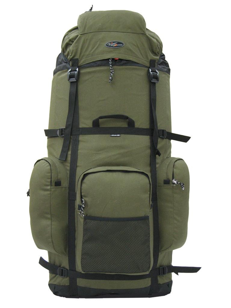 Станковые рюкзаки конструкции caterpillar сумка рюкзак